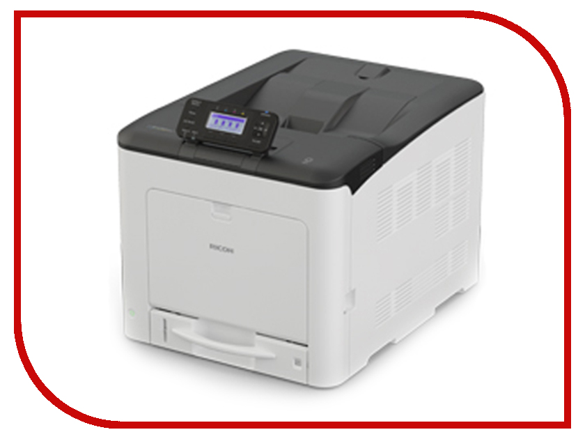 Принтер RICOH SP C360DNw ricoh sp 210sf