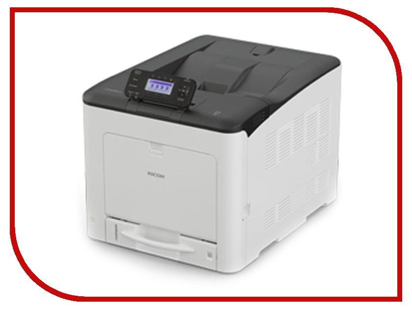 Принтер RICOH SP C360DNw best chip resetter for ricoh gc21 use for ricoh gx7000 gx5050n gx5000 gx3050sfn gx3050n