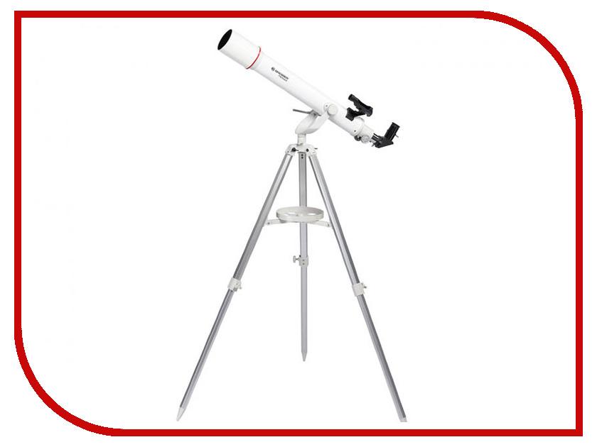 BRESSER Messier AR 70/700 AZ