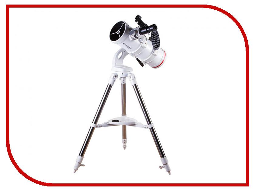 BRESSER Messier NANO NT-114/500 AZ