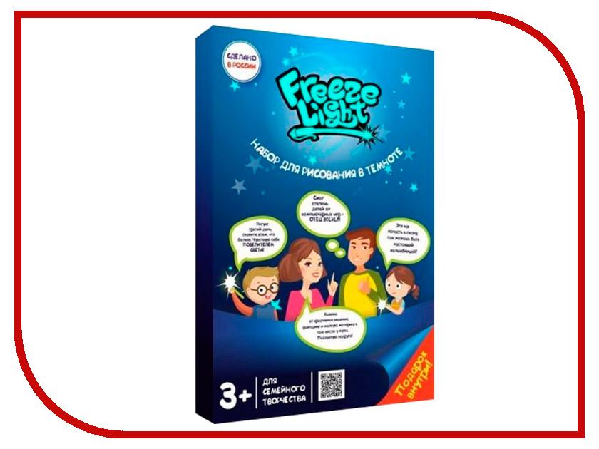 Планшет для рисования Freeze Light A2 FL-А2-18