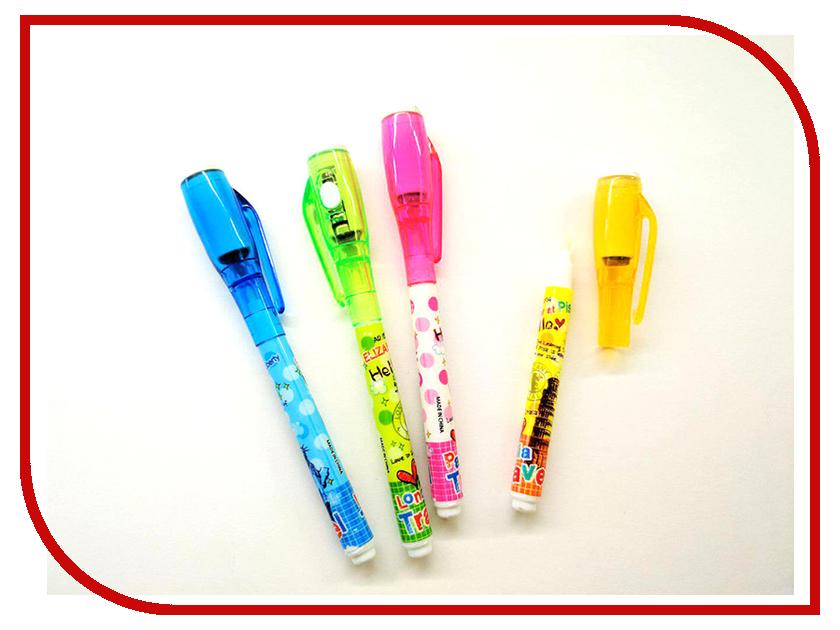 Маркер для малышей с ручкой Freeze Light FL-ММР-18 ракетка neottec 2000c fl
