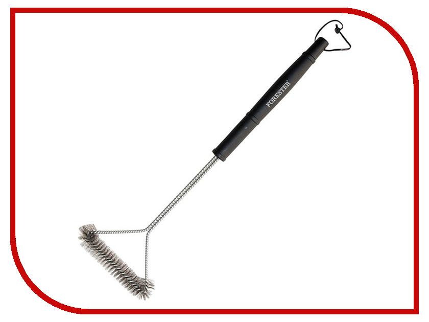 Щётка для чистки гриля Forester BC-777