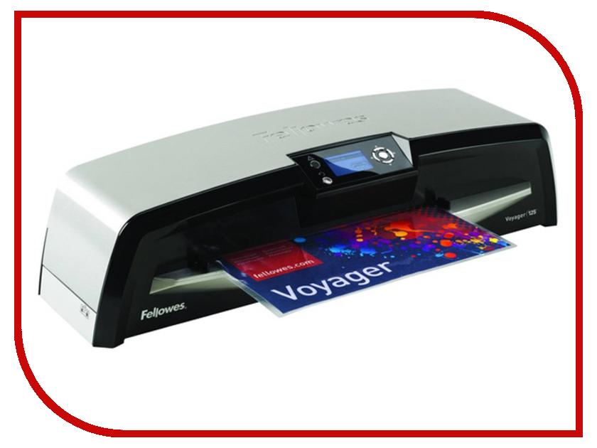 Ламинатор Fellowes Voyager A3 FS-57042