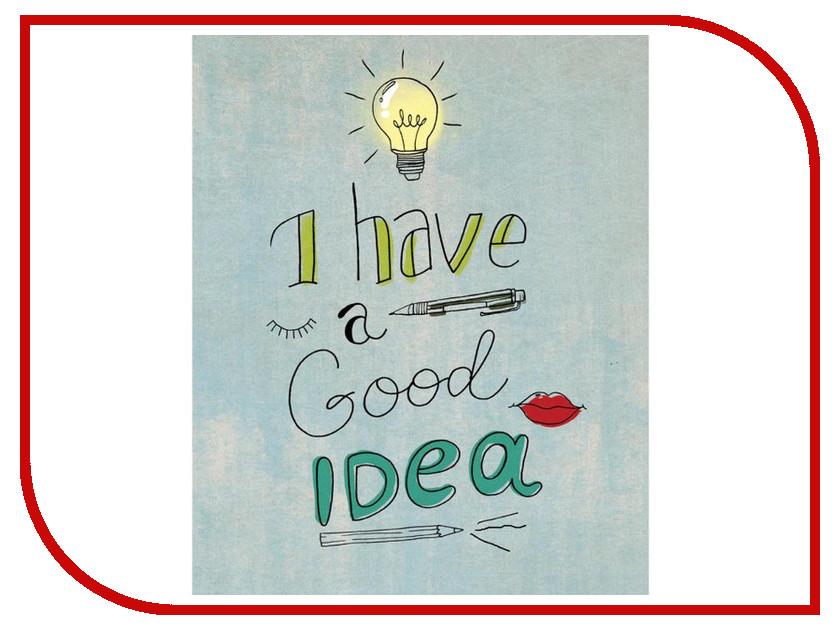Тетрадь №1 School Good Idea А5 48 листов 695923