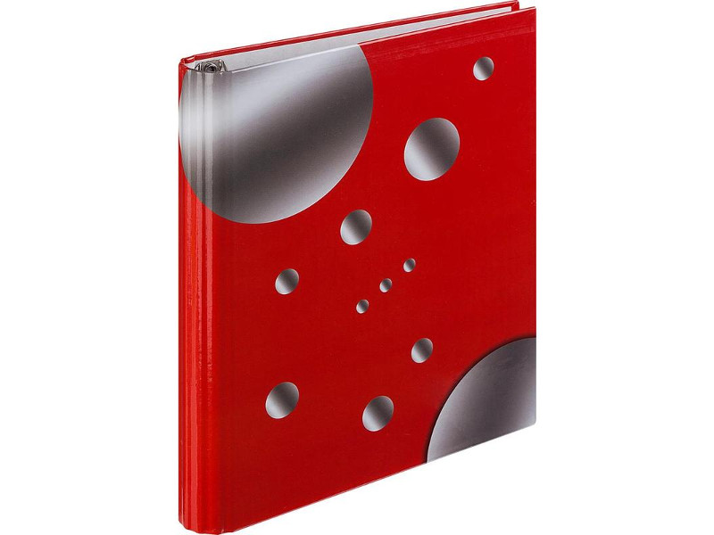 Тетрадь со сменным блоком №1 School А5 80 листов 165x215mm 323135