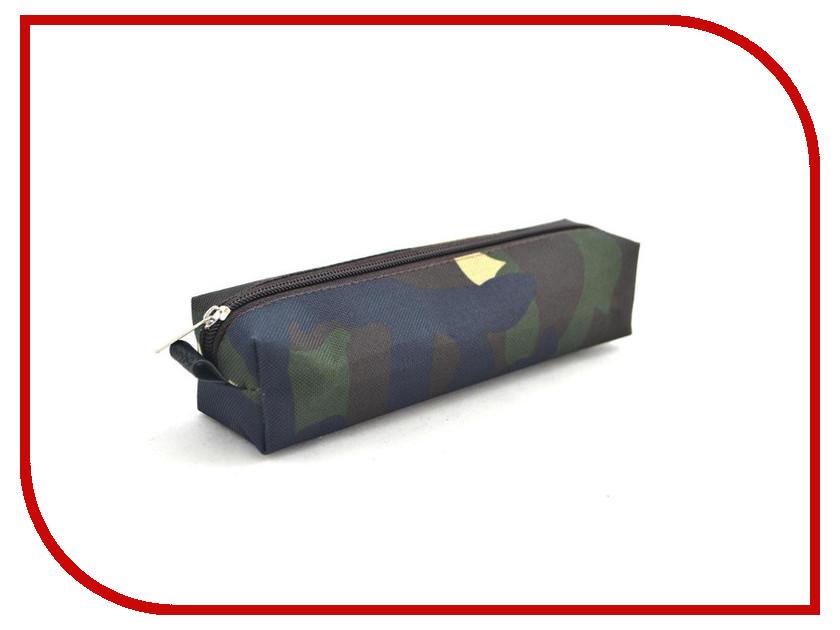 Пенал №1 School Military 627984 20pcs free shipping bd139 d139 to 126 npn 1 5a 80v npn epitaxial triode transistor new original