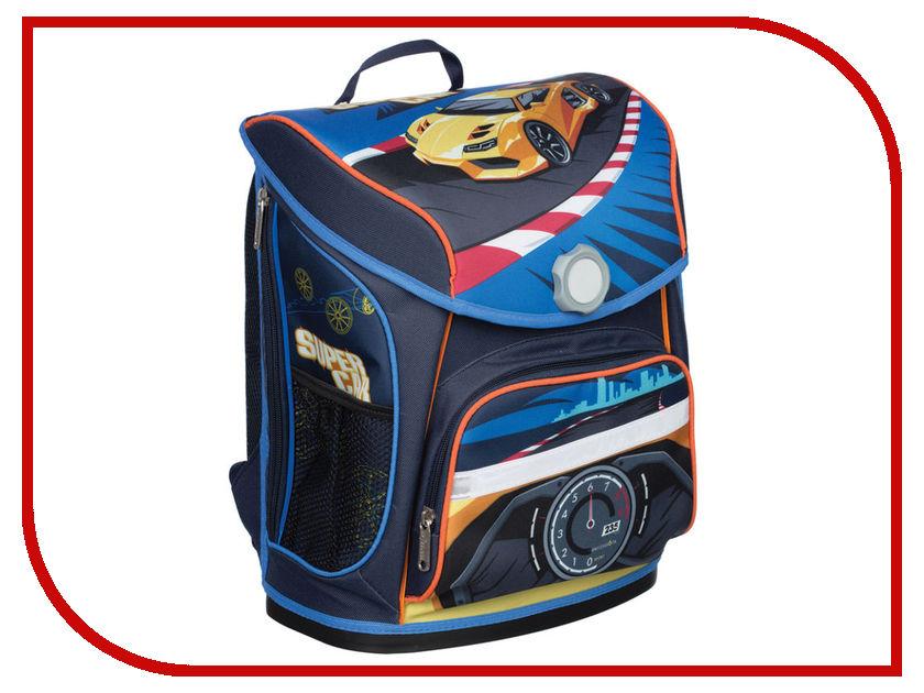 Рюкзак №1 School Sport Car 678861 mojo pax рюкзак sport bascket ball