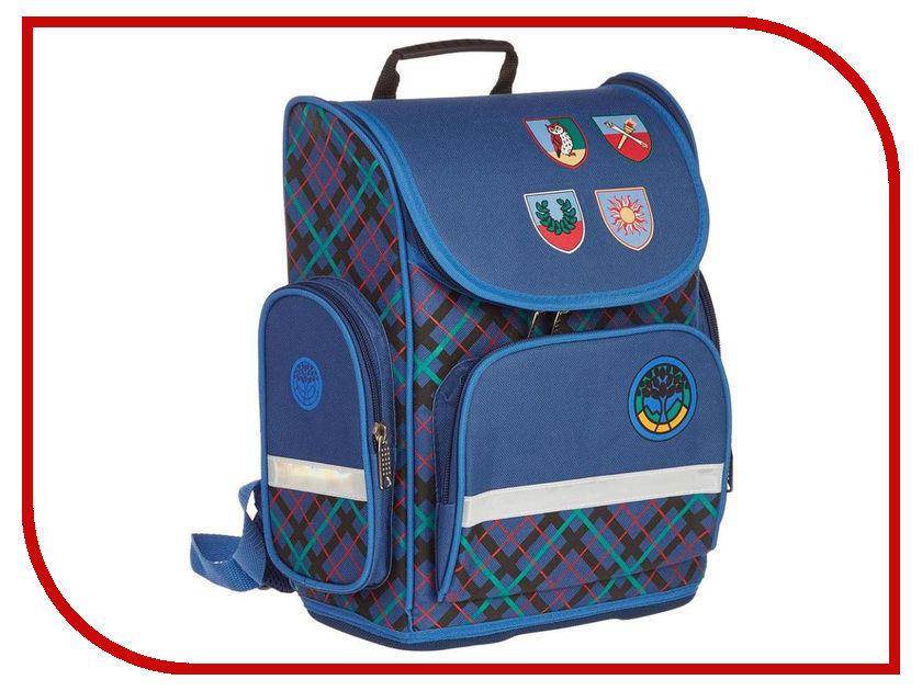 Рюкзак №1 School Клетка 678867 2018 teenage girl backpack diamond lattice geometry quilted school bag backpacks for women luminous school bags mochila l8 59