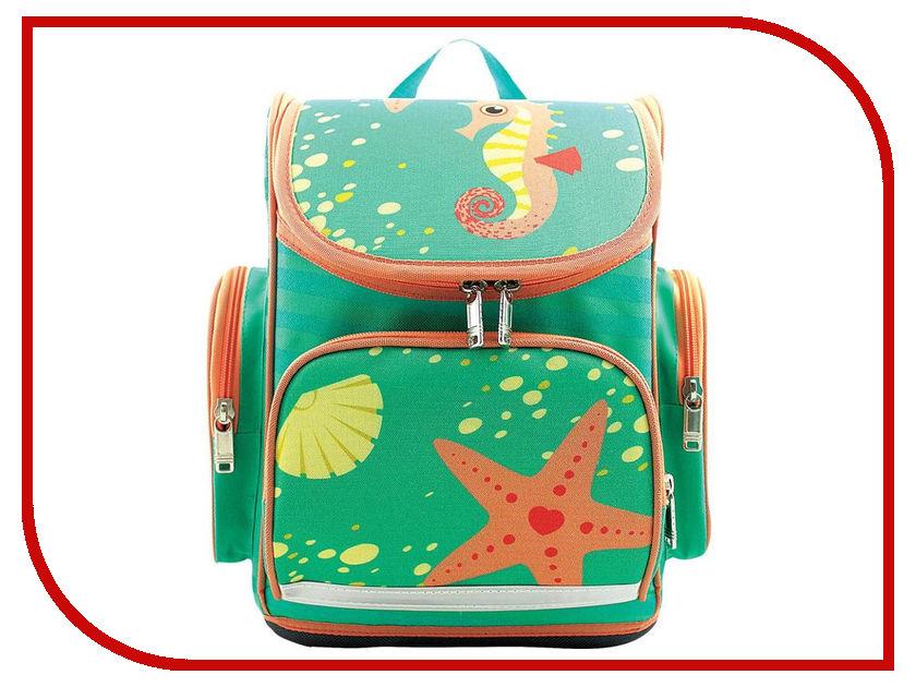 Рюкзак №1 School Морской берег 547887