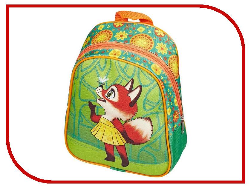 Рюкзак №1 School Лисенок 547891