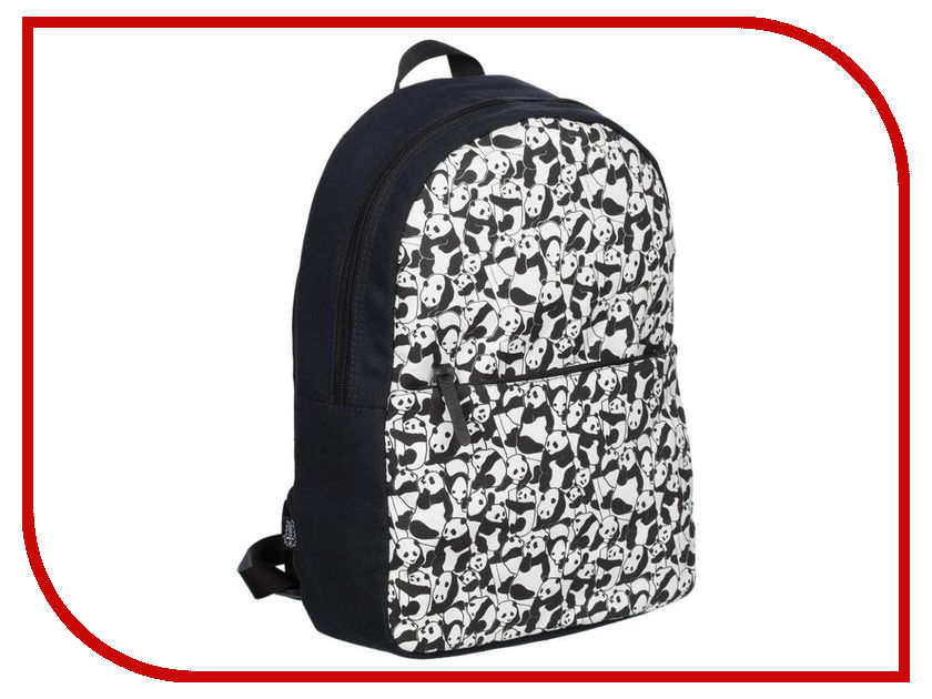Рюкзак №1 School Doodles 2 678887