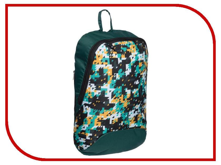 Рюкзак №1 School Poligon 678882 ozuko multi functional men backpack waterproof usb charge computer backpacks 15inch laptop bag creative student school bags 2018