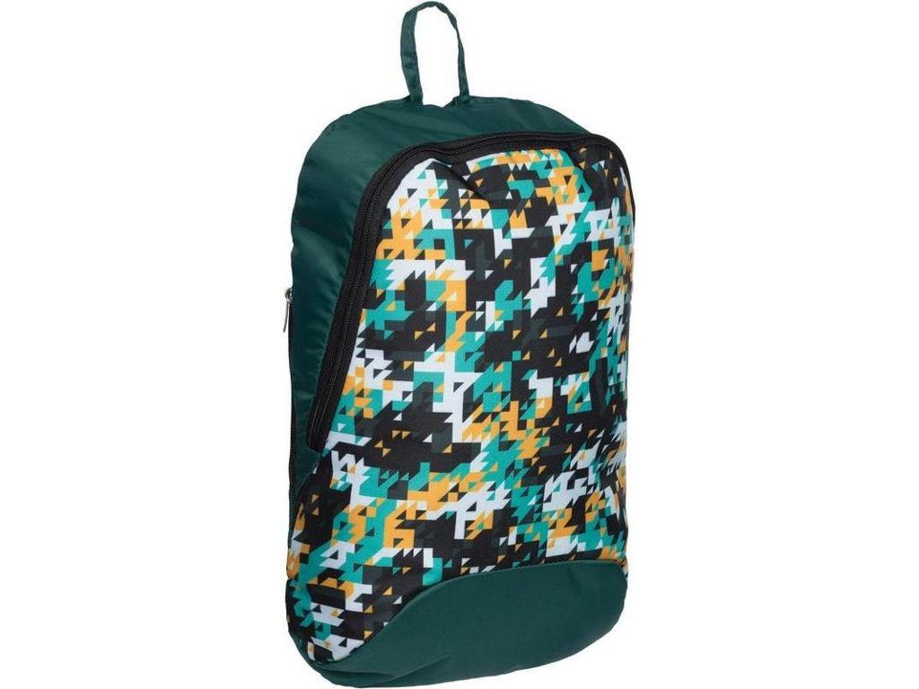 Рюкзак №1 School Poligon 678882