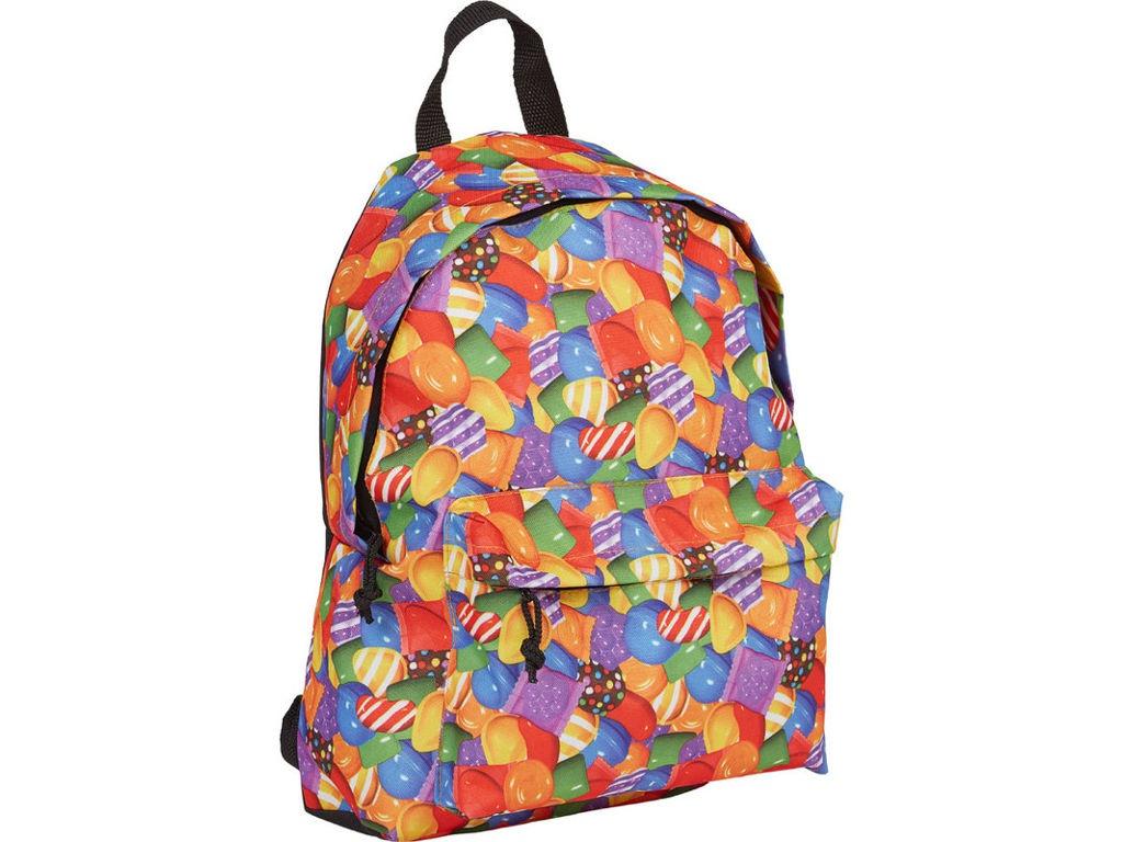 Рюкзак №1 School Леденцы 678894