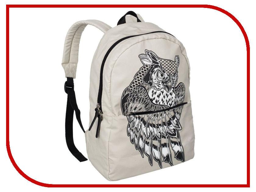 цены Рюкзак №1 School Сова 678885
