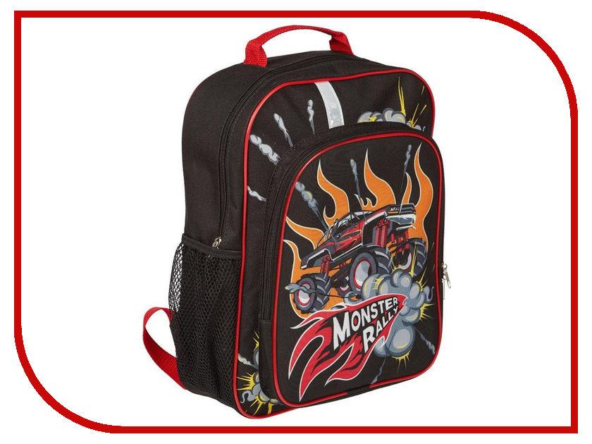 Рюкзак №1 School Monster Rally 678868