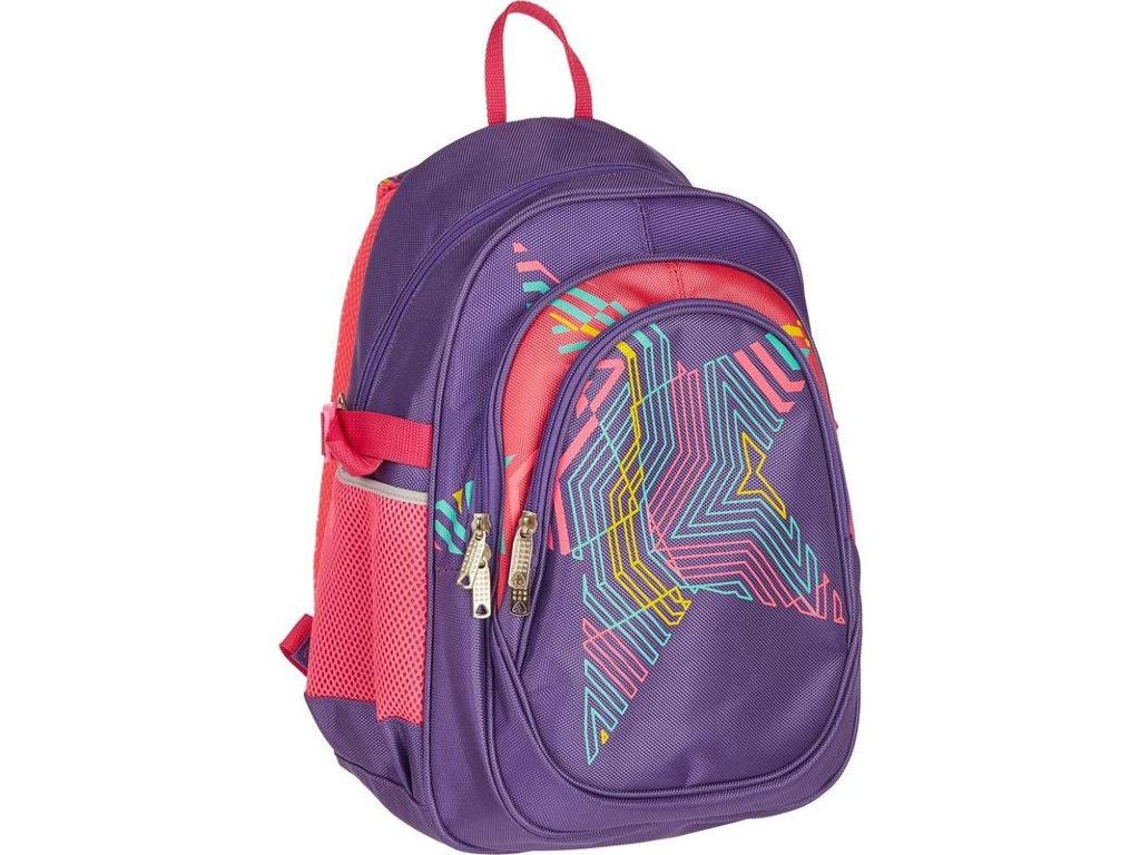 Рюкзак №1 School Stars 678874