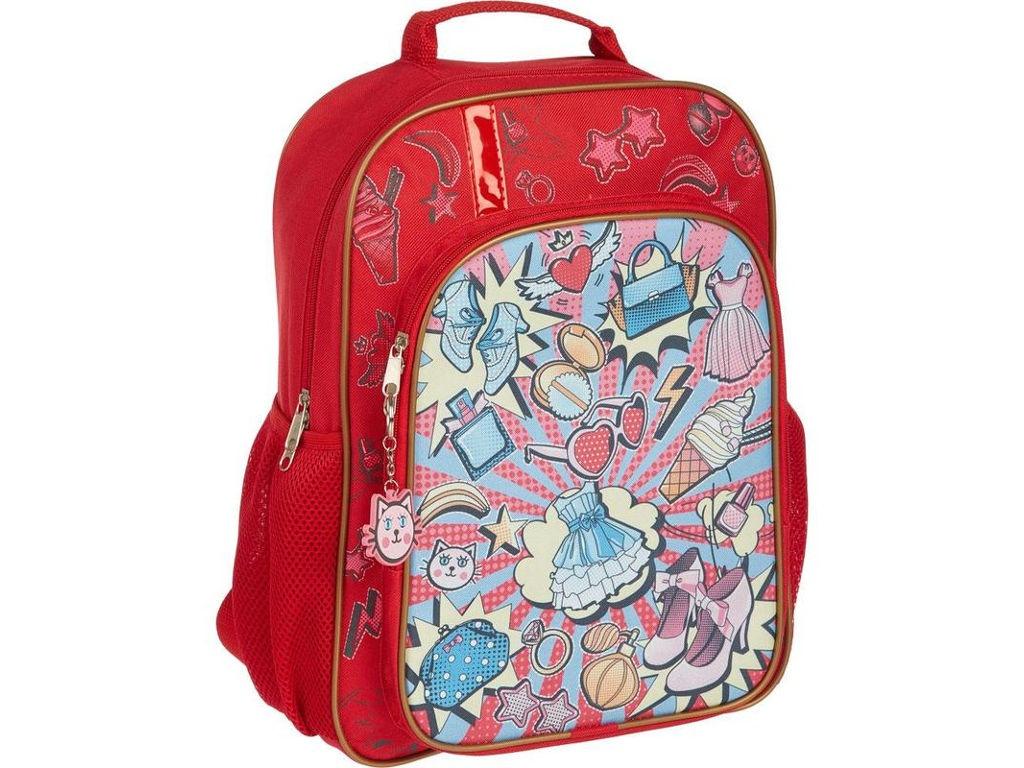 Рюкзак №1 School Модница 678869