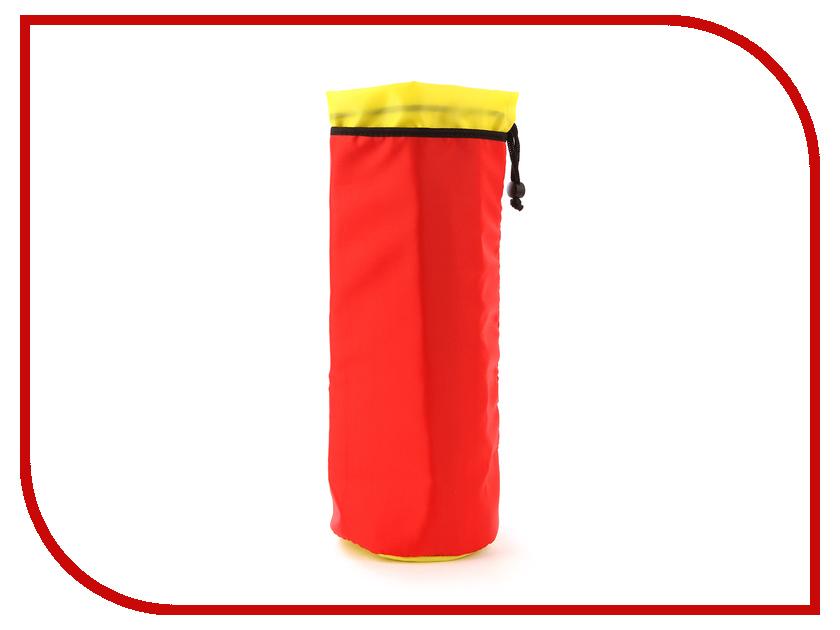 Термосумка Арго 1.5-2L Red СТ2-18к