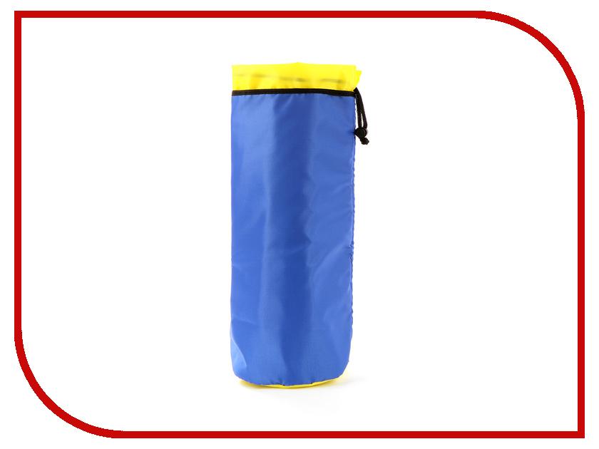 Термосумка Арго 1.5-2L Blue СТ2-18с