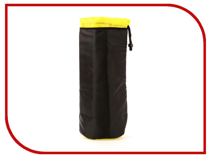 Термосумка Арго 1.5-2L Black СТ2-18ч