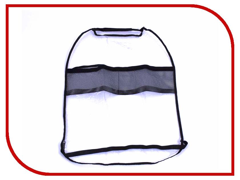 Органайзер Арго О1-16 На спинку переднего сидения арго одеяло на выписку снежинка арго 90х90 лето шампань