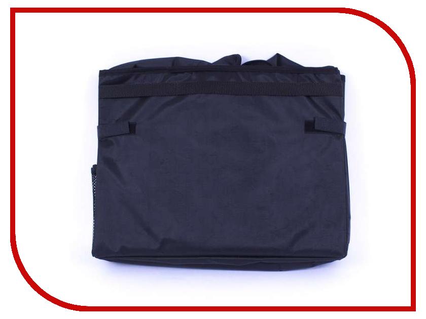 Органайзер Арго О5-16 В багажник Складной органайзер в багажник goodyear складной 2 секции gy001002