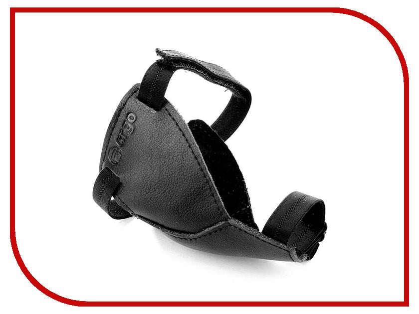 Автопятка женская Арго Ап1-16 Кожа с тиснением автопятка iltani design автопятка