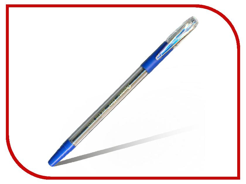 Ручка шариковая Pentel TKO Blue BK410-CN kawai cn 37 w