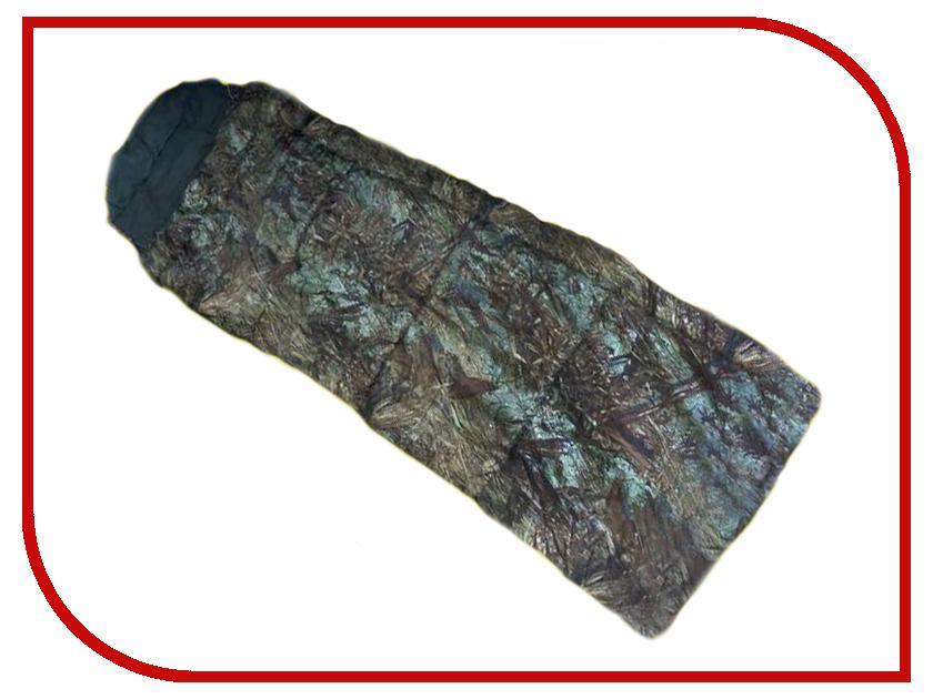 Cпальный мешок Петровит Scout Комфорт 70x220