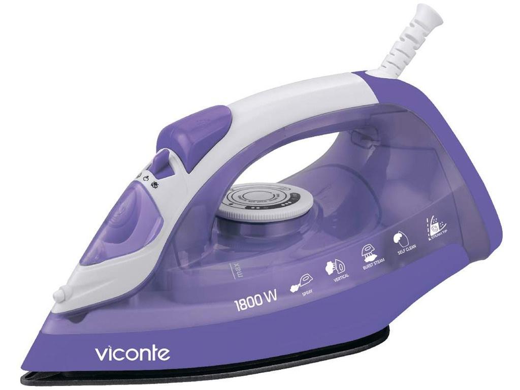 Утюг Viconte VC-4301