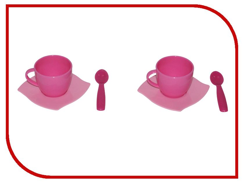 Игра ПолесьеНабор детской посуды Алиса 56009