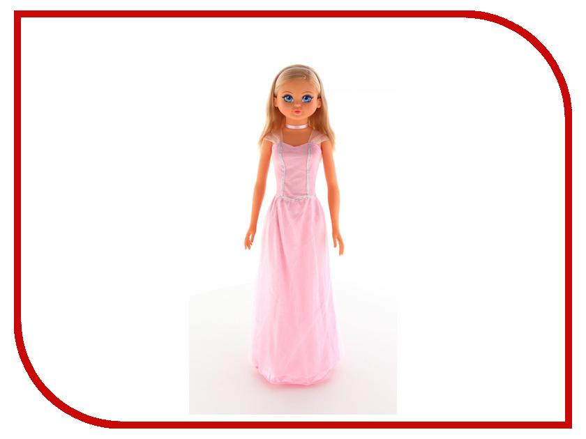 Кукла Полесье Волшебная Принцесса 88719 кукла defa lucy принцесса 8269