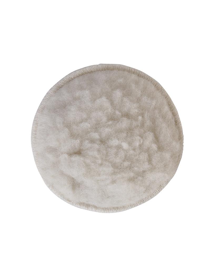 Полировальная насадка Зубр 3596-125 цена