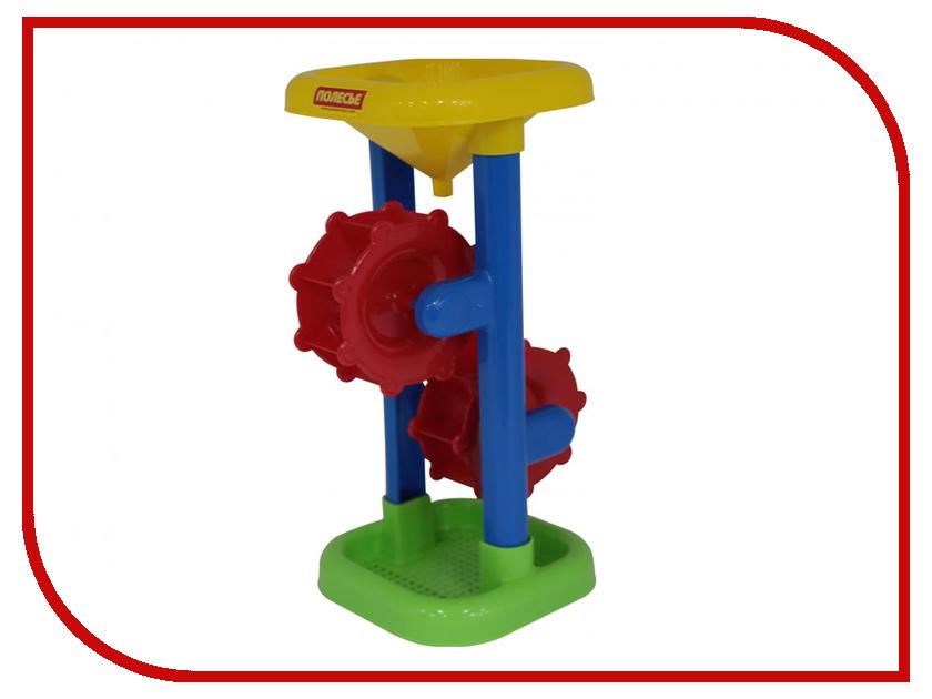 Игрушка ПолесьеПесочная мельница 35080