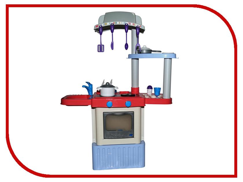 Игра Полесье Infinity Premium №3 42354 игра полесьесервировочный столик 4960