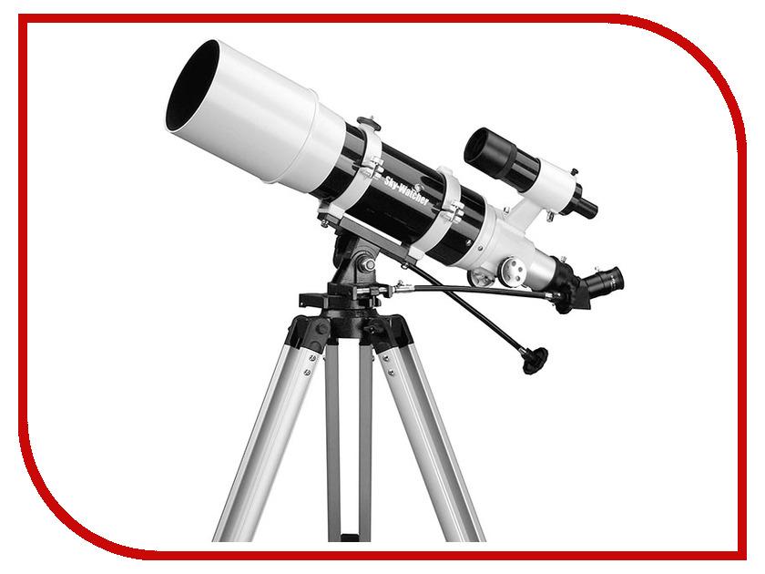 Телескоп Synta Sky-Watcher BK 1206AZ3 телескоп sky watcher телескоп synta bk p130650azgt synscan goto 67971 sky67971