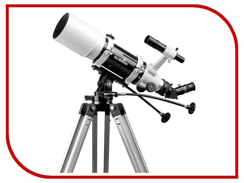 Телескоп Телескоп Synta Sky-Watcher BK 1025AZ3