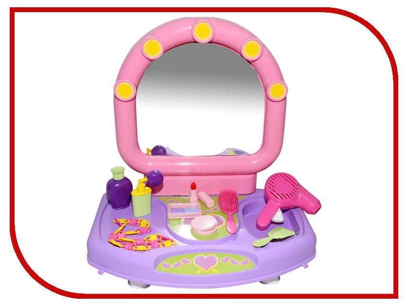 Игра ПолесьеСалон красоты Милена 53428 куплю салон красоты в херсоне