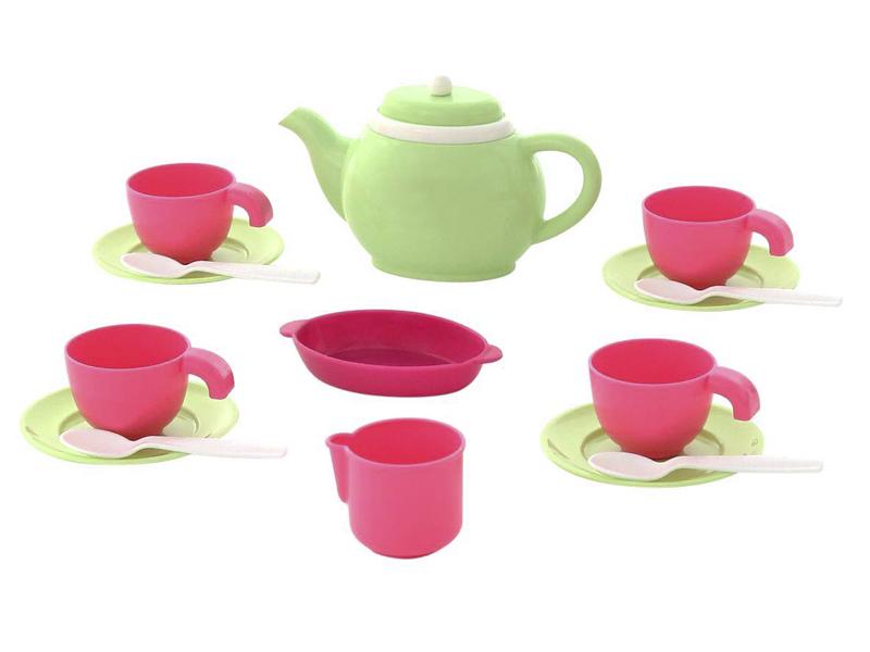 Набор посуды Полесье61386