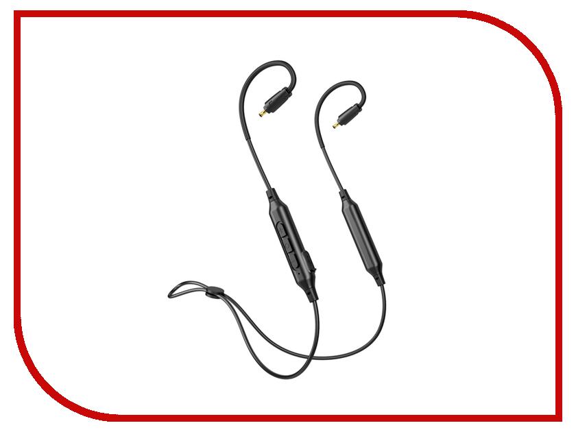 Аксессуар MEE Audio BTC1 mee audio x7 bluetooth in ear sport red