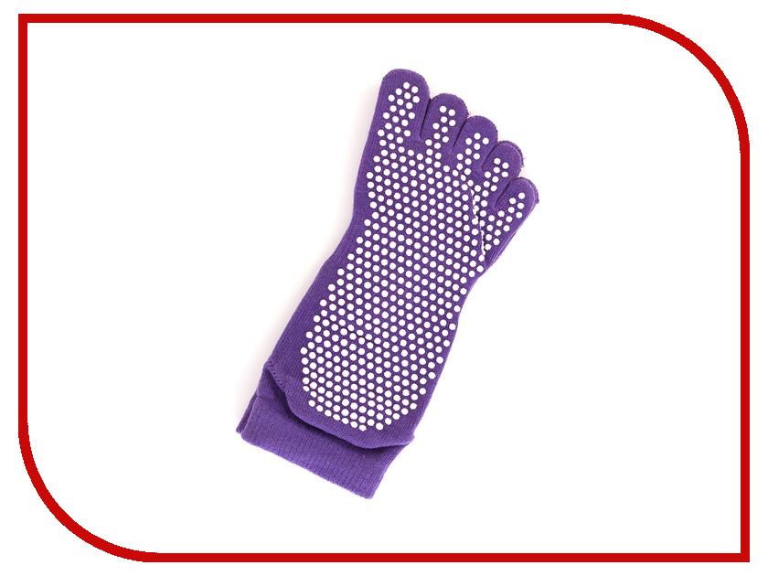 Носки Bradex противоскользящие SF 0274 носки bradex противоскользящие sf 0275
