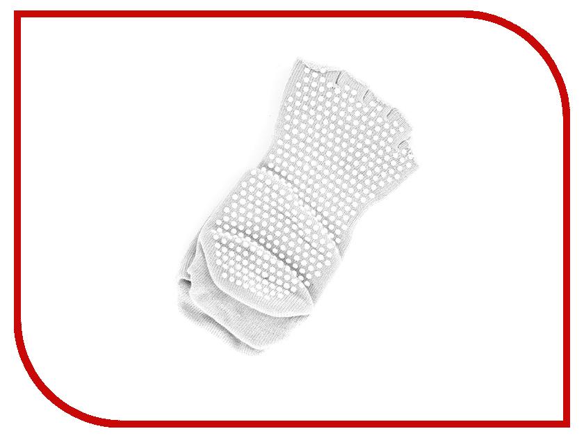 Носки Bradex противоскользящие SF 0275 диск здоровья bradex грация плюс sf 0037