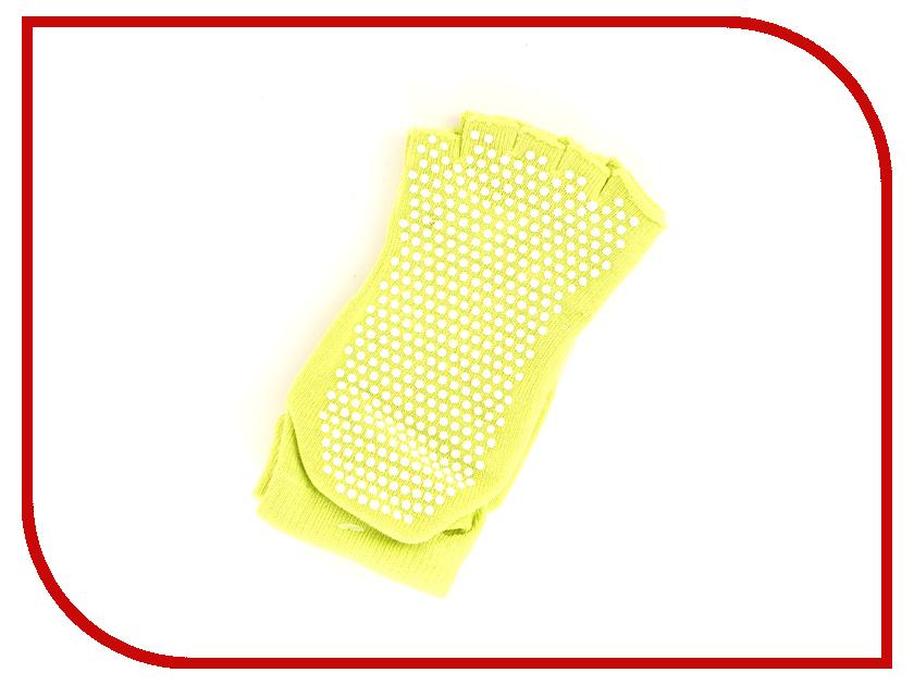 Носки Bradex противоскользящие SF 0276 носки bradex противоскользящие sf 0275