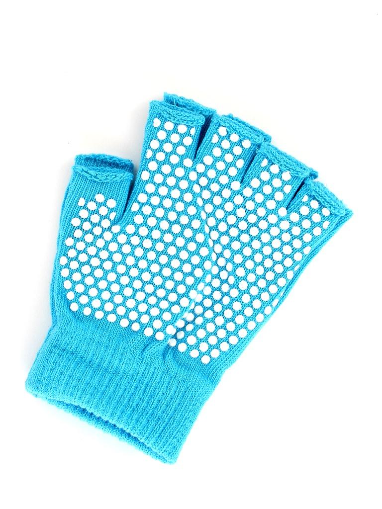Перчатки Bradex противоскользящие SF 0277