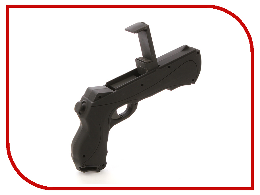 Интерактивная игрушка Red Line SJ-01 Black
