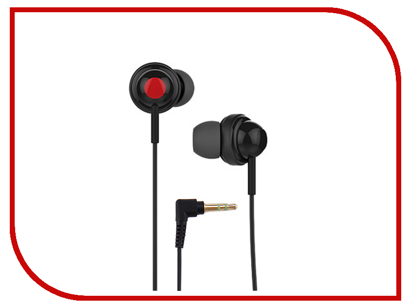 Superlux HD386 Black superlux hd669 professional studio standard monitoring headphones auriculares noise isolating game headphone sports earphones