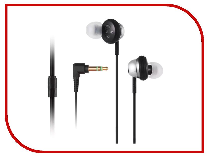 Superlux HD385 superlux hd669 professional studio standard monitoring headphones auriculares noise isolating game headphone sports earphones
