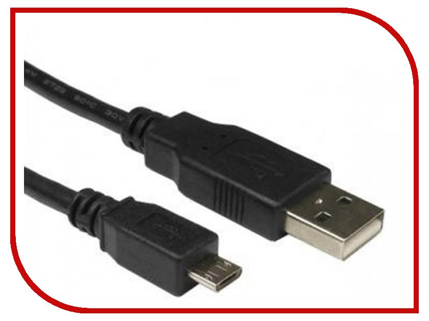 Аксессуар Perfeo VS USB2.0 A/M-Micro USB/M 1.8 м U018